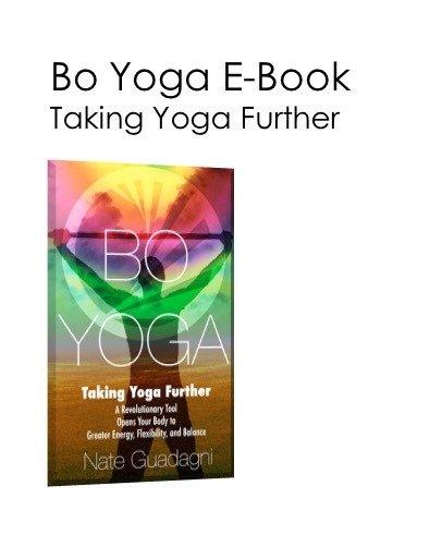 Bo Yoga Ebook