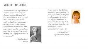 Bo Yoga Testimonial 1