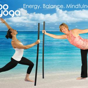 Bo-Yoga-Pic-Logo-Thumbnail