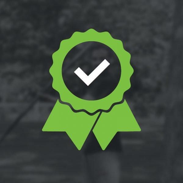 Bo Yoga Certification Course