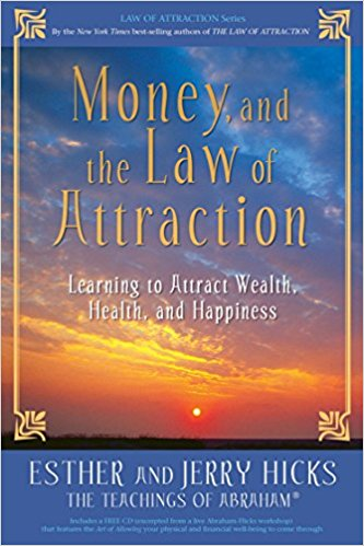 Law Of Attraction Club Bo Yoga