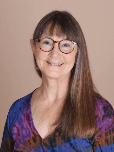 Donna O'Heil Bo Yoga