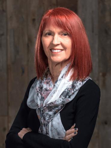 Bo Yoga Teacher Paula Free