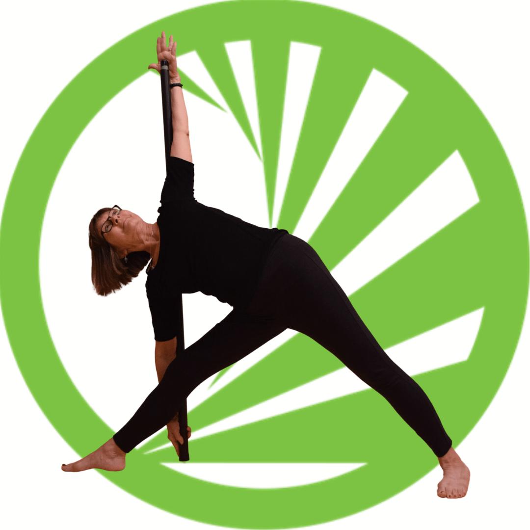 Donna Bo Yoga